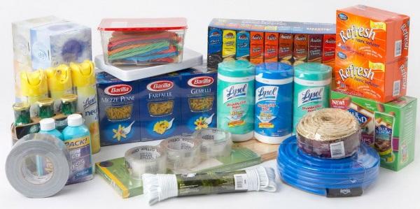 قیمت دستگاه شیرینگ پک کابینی | بازرگانی و فروش پی پک 02155638523 |