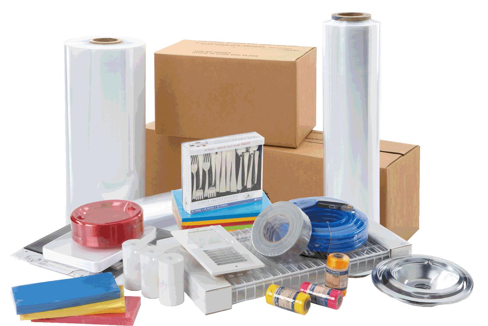 دستگاه شیرینگ کابینی | بازرگانی و فروش پی پک 02155638523 |