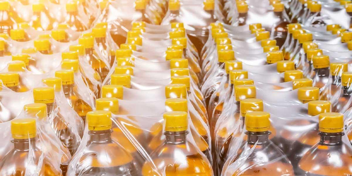 دستگاه بسته بندی شیرینگ پک   بازرگانی و فروش پی پک 02155638523  